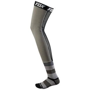 Fox Racing Proforma KB Socks