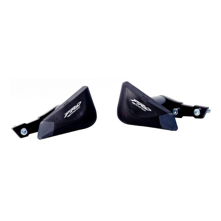 Puig Pro Frame Sliders Suzuki BKing 2008-2011 | 5% ($13.06) Off ...