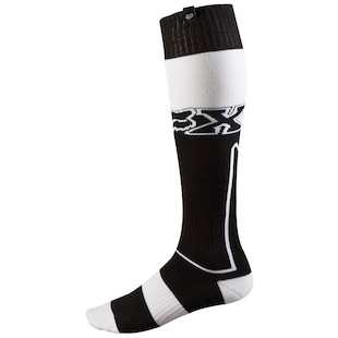Fox Racing FRI Thick Imperial Socks