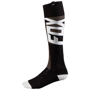 Fox Racing FRI Thin Vandal Socks