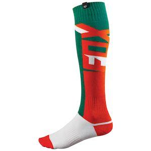 Fox Racing FRI Thin Vandal Socks