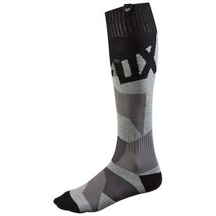 Fox Racing FRI Drezden Thick Socks