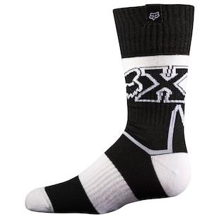 Fox Racing Youth MX Imperial Socks