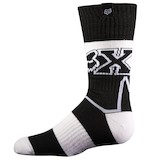 Fox Racing Youth MX Imperial Socks