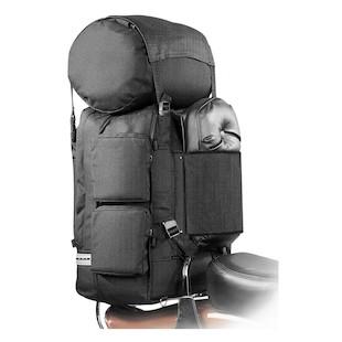 T-Bags Convertible Bag