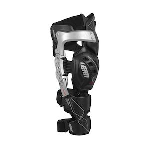 Leatt C-Frame Knee Braces 2015