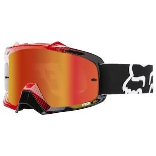 Fox Racing AIRSPC 360 Race Goggles