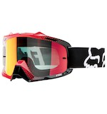 Fox Racing AIRSPC Sand Goggles