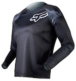 Fox Racing Women's Switch Mizfit Jersey