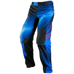Fox Racing Women's Switch Kenis Pants