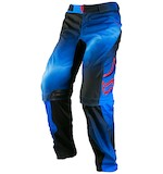 Fox Racing Switch Kenis Women's Pants