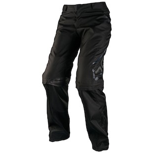 Fox Racing Women's Switch Silvah Pants