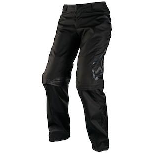 Fox Racing Women's Switch Silvah Pants