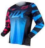 Fox Racing 180 Women's Jersey (Size XL Only)