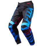 Fox Racing 180 Women's Pants
