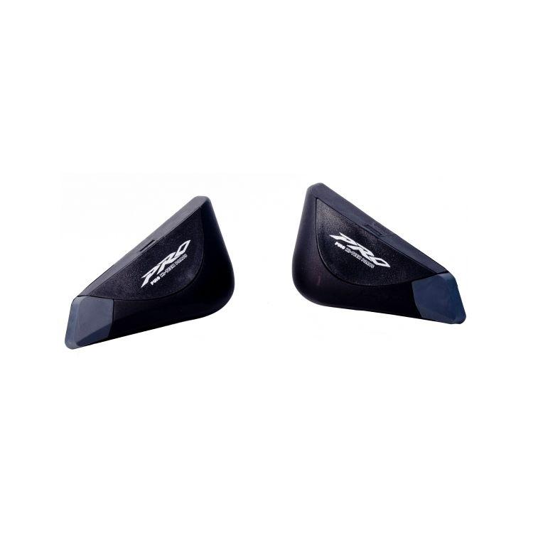 Puig Replacement Pro Frame Slider Pucks | 5% ($1.93) Off! - RevZilla