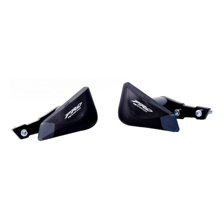 Puig Pro Frame Sliders Honda CB500F / CB500X 2013-2018