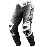 Fox Racing Youth 180 Imperial Airline Pants