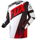 Fox Racing Youth 180 Vandal Jersey