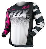 Fox Racing Youth Girl's 180 Jersey