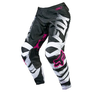 Fox Racing Youth Girl's 180 Pants