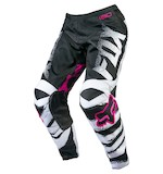 Fox Racing Youth Girl's 180 Pants [Size XS Only]