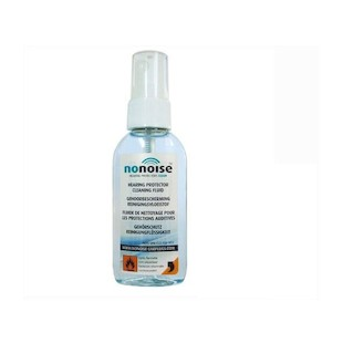 NoNoise Noise Filter Cleaning Solution
