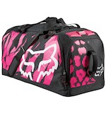 Fox Racing Podium Marz Gearbag