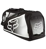 Fox Racing Podium 180 Imperial Gearbag
