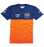 Fox Racing KTM T-Shirt