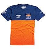 Fox Racing KTM T-Shirt