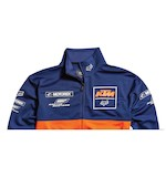 Fox Racing KTM Track Jacket