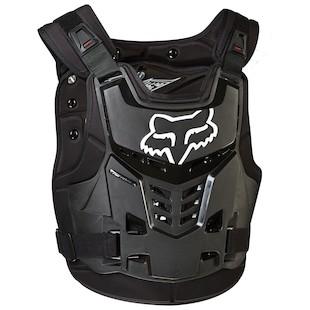 Fox Racing Proframe LC Protector