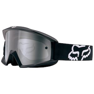 Fox Racing Main Sand Goggles