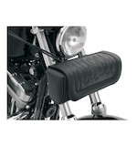 Saddlemen Highwayman Tattoo Tool Bag