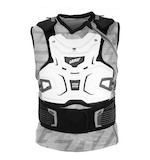 Leatt Adventure Body Vest 2012