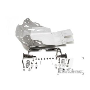 AltRider KTM 1190 Adventure R Skid Plate 2014