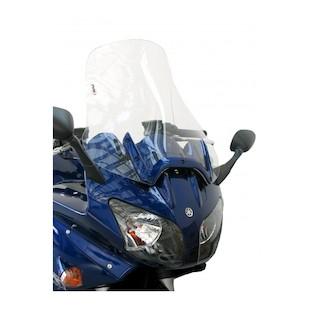 Puig Touring Windscreen Yamaha FJR1300 2001-2005
