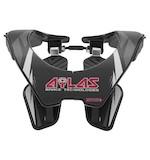 Atlas Original Neck Brace