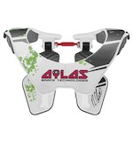 Atlas Original Ryan Villopoto Neck Brace