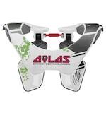 Atlas Original Ryan Villopoto Neck Brace