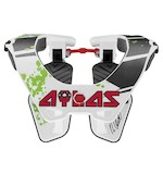 Atlas Women's / Youth Prodigy Ryan Villopoto Neck Brace