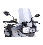 Puig Touring Windscreen BMW F700GS 2012-2015
