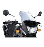 Puig Touring Windscreen BMW F650GS 2004-2007 / G650GS 2010