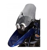 Puig Touring Windscreen BMW R1150GS 1999-2004