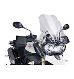 Puig Touring Windscreen Triumph Tiger 800 / XC 2011-2016
