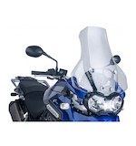 Puig Touring Windscreen Triumph Tiger Explorer / XC 2012-2014
