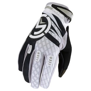 Moose Racing M1 Gloves (Size SM Only)