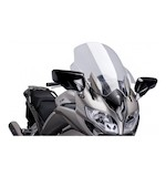 Puig Touring Windscreen Yamaha FJR1300 2013-2015