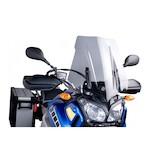 Puig Touring Windscreen Yamaha Super Tenere 2010-2014